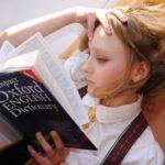 【保存版】英語初心者からでも単語・ボキャブラリーを確実に増やす方法