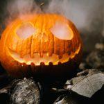 """ハロウィンで""""かぼちゃ""""を使う意味とは?ハロウィン発祥の地、北欧に伝わる恐怖の伝説に迫る!"""