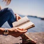 【保存版】英語の本が読めない人の3つの原因。
