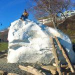 【 旅ログ・カナダ】バンクーバーから気軽に行ける港町ホワイトロック 。お勧めスポット7選!