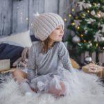 """【クリスマス特集】北米で """"絶対!喜ばれるプレゼント"""" 10選!"""